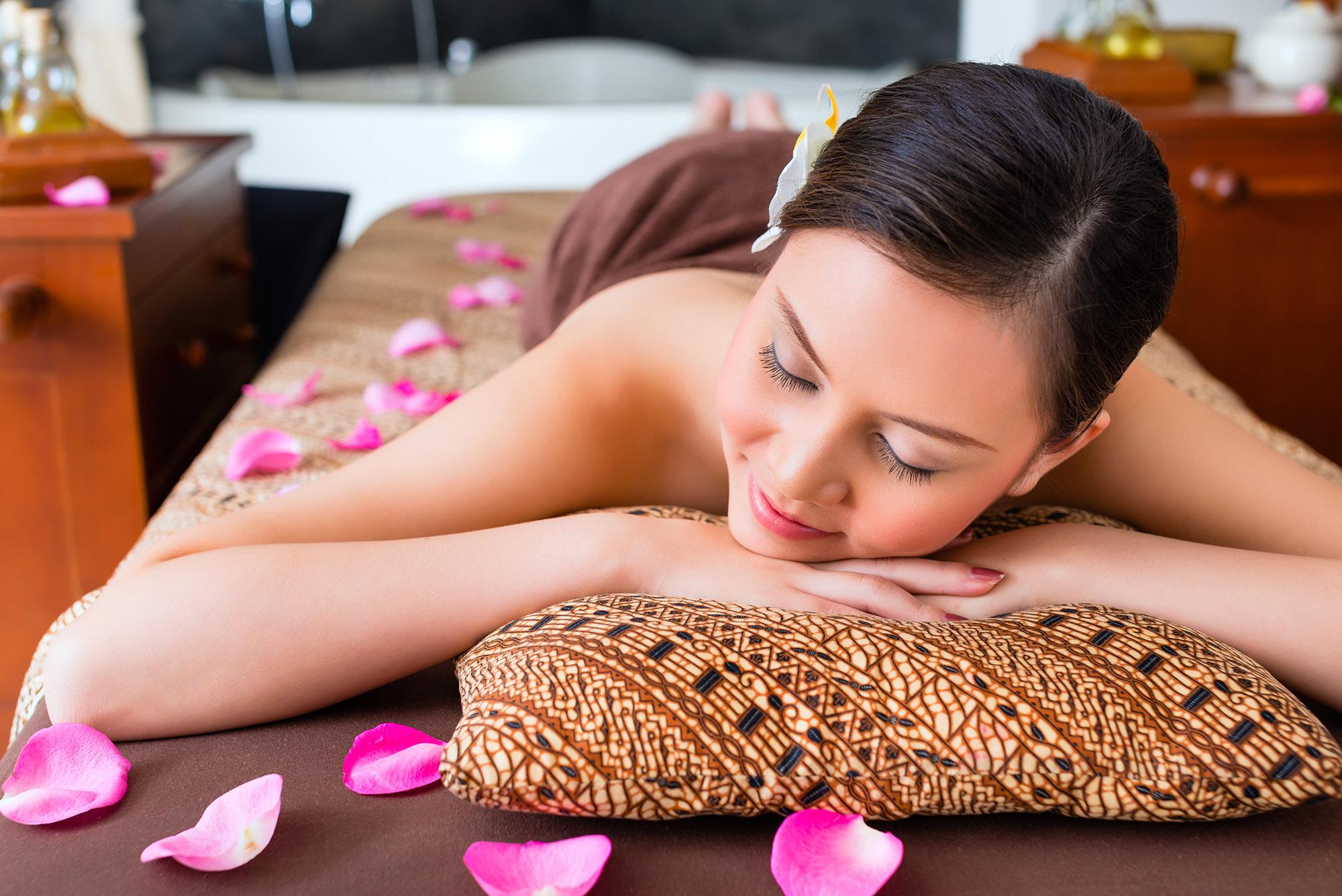 massage malmö söndag
